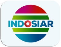INDOSIAR2015