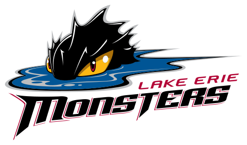 File:Lake Erie Monsters.png