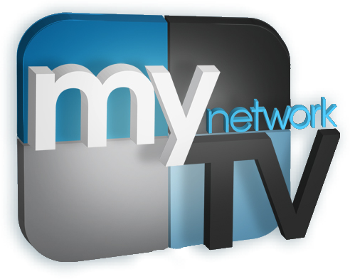 File:MyNetworkTV.png