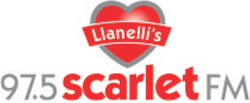 Scarlet FM 2002