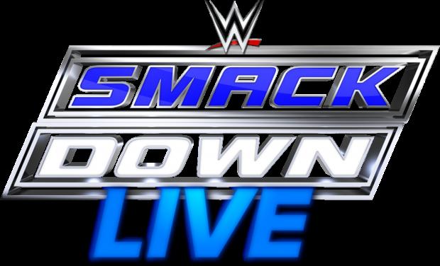 Wwe Smackdown Logo - Download 112 Logos (Page 1)