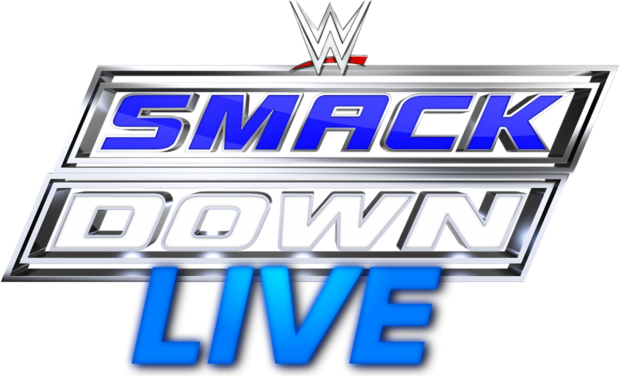 Watch WWE Smackdown Live 3/21/17 Full Show