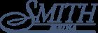 Smith Media logo