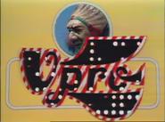 VPRO Head id