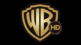 Warner hd