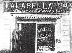 250px-Fallabela inicios siglo XX