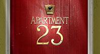 Apartment-23