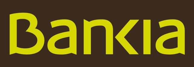 File:Bankia logo.png