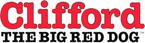Clifford Logo