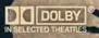 Dolby The Decendants Trailer