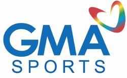 GMA Sports 2002-2011
