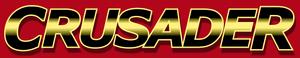 GNE Crusader logo 2012