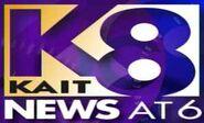 K8news-at6