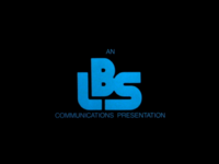 LBS Communications 1986 Still