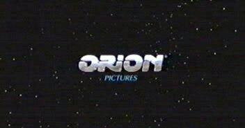 File:Orion Pictures.jpg