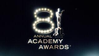 Oscars81stb
