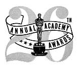 Oscars print 26thb