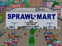 File:SPRAWL*MART.jpg