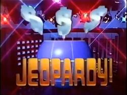 Super Jeopardy