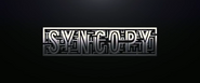 Syncopy (IS