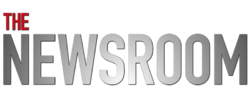 The-newsroom-us-50b0748fcd6ce