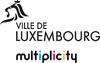 Ville de Luxembourg Multiplicity
