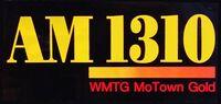 WMTG 1310