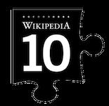 Wiki10