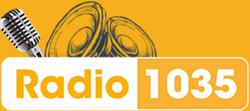 1035, Radio 2014