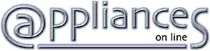 Appliances Online 2001
