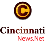 Cincinnati News.Net 2012