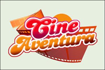 Cine-aventura