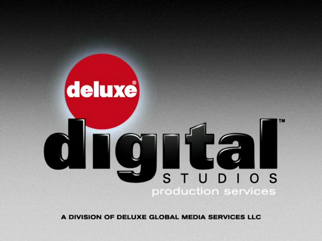File:Deluxe Digital Studios 1996.png