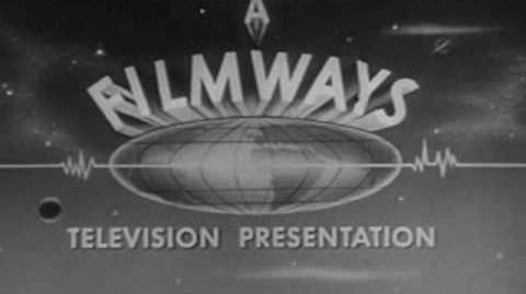 Filmways Television alt