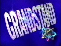 Grandstand 1996a