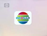 Indosiar 2015 Ident