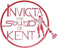 Invicta Sound 1984