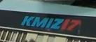 Kmiz-17