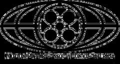 MPAA Alternate Logo