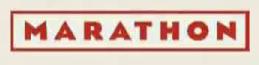 File:Marathon Pictures logo old.png