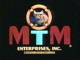 Mtm-steveallen