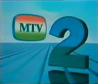 Mtv2 logo 94