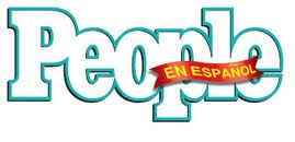 File:People en espanol logo.jpg
