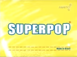 SuperPop 2005