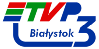 TVP3Bial2000