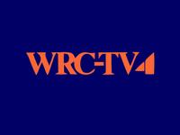 WRCTV4