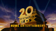 20th Century Fox (Home E Etnert)
