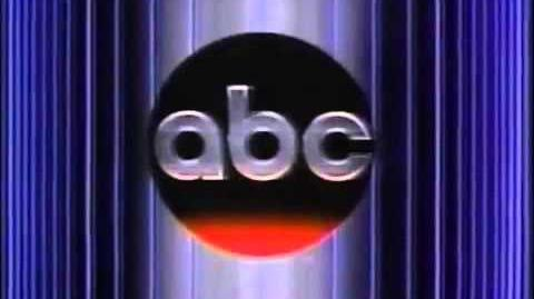 ABC Network ID (WBRC VO Variant) - August 10, 1982