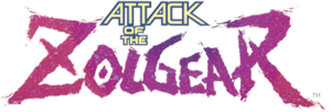 Attack-of-the-zolgear