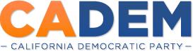 CADEMPARTY logo